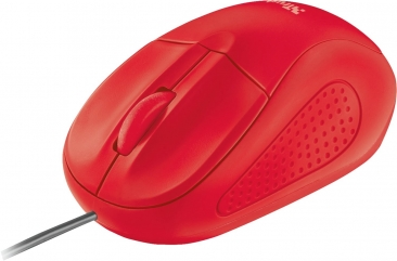 Primo Optical Compact Mouse