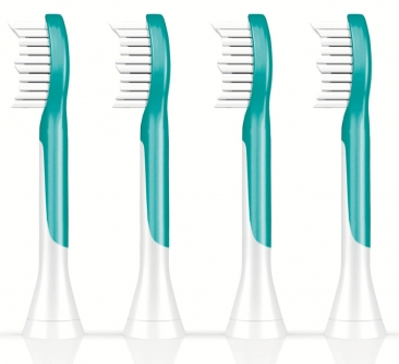 HX 6044/33 Sonicare For Kids (+7 Jahre)