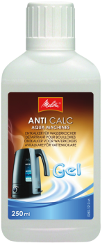 Anti Calc Aqua Machines Entkalker 250ml