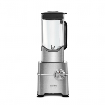 B2000 - High Speed Smoothie Blender